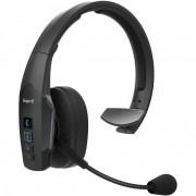 Jabra BlueParrott B450-XT Auricular Bluetooth