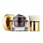 SET CADOU RE-NUTRITIV ULTIMATE DIAMOND MASK NOIR