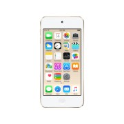 APPLE iPod Touch 32 GB Goud (MKHT2NF/A)