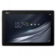 Asus tablet ZenPad 10-Z301MF-1H015A 32GB (Grijs)