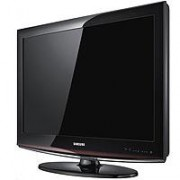 Samsung LCD TV LE-32C450 - 32 inča