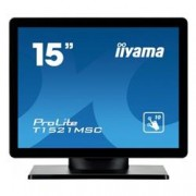 IIYAMA POS 15 PCAP BEZEL FREE FRONT 10P TOUCH 1024X768