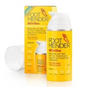 Footmender All in One 100 ml