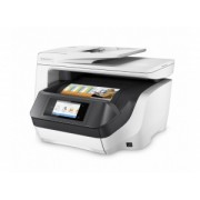 HP OFFICEJET PRO 8730 COLOURMFP