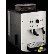 Aparat za espresso Krups EA8105