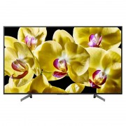 "Sony KD-43XG8096 43"" LED UltraHD 4K"