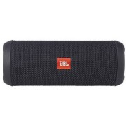 JBL Flip 3 Bluetooth Portable Speaker, B