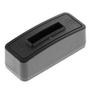 Canon NB-13L OTB MicroUSB Batterij Oplader - PowerShot G1 X Mark III, G9 X Mark II, SX730 HS
