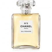 Chanel No 5 Eau Premier Apă De Parfum (fără cutie) 100 Ml