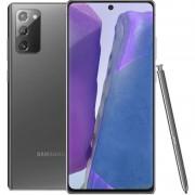 Samsung Galaxy Note 20 5G 256GB 8GB RAM Dual-SIM