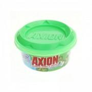 Solutie Curatat Vase Axion Mar Verde 225g