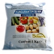 fungicid FUNGURAN 1kg