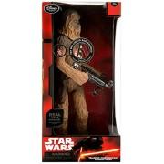 Chewbacca Talking Figure 15 1/2 Star Wars: The Force Awakens