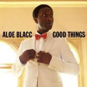 Good Things [LP] - VINYL