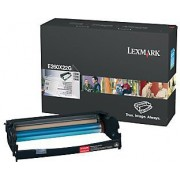 E260X22G Photo Conductor Roller Kit Original Lexmark