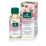Planet Pharma KNEIPP Olio Bagno Fiori di Mandorlo 100 ml