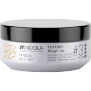 Crema de par Indola Texture Rough Up 85ml