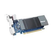 Asus GT710-SL-2GD5 GeForce GT 710 Graphic Card - 954 MHz Core - 2 GB GDDR5
