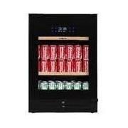 Snomaster VT41Pro Beverage Cooler/ Wine Chiller