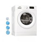 Whirlpool mašina za pranje veša FWSG61253W