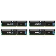 Corsair XMS3 32GB DDR3 Kit ,