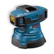 Laser za linije GSL 2 Professional BOSCH