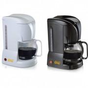 Filtru de Cafea 1L 650W Victronic VC608