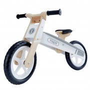 Hape Balance Wonder Push Bike E1050