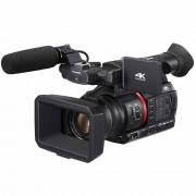 Panasonic AG-CX350 4K professionele videocamera