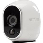 ARLO Přídavná kamera ARLO VMC3030