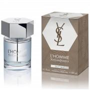 YSL Eau de Parfum L'Homme Ultime de Yves Saint Laurent - 100ml