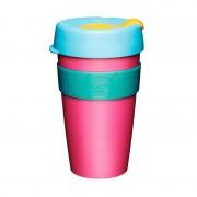 Keep Cup Чашка Magnetic 16oz
