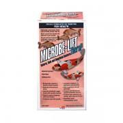 Microbe-lift Thera-P 1l