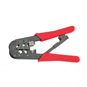 Roline (Value) Univ Crimping Tool 8P8C,6P6C,6P4C