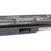 Baterie laptop Toshiba Satellite U500 L750 C650 C655 C660D PABAS117 PA3816U-1BRS PA3818U-1BRS PABAS227 PABAS228