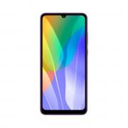 Huawei Y6p, 64GB, Dual SIM, Phantom Purple