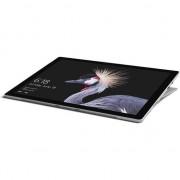 "Laptop Tableta Microsoft Surface Pro, 12.3"", i5, 8GB RAM, 256GB, Silver, Win 10 Pro"