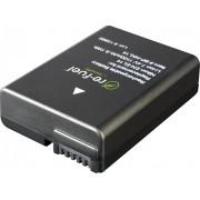 Digipower - Digital camera replacement battery for Nikon EN-EL14 battery pack