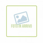 Tappi Auricolari 3m Uso Aereo