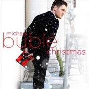 Video Delta Buble,Michael - Christmas: Special Edition - CD