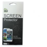 Folija-za-zastitu-ekrana-PRIVACY-za-Samsung-I9100-I9105-Galaxy-S2
