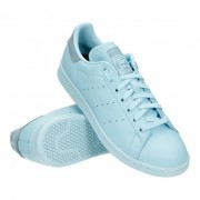 "adidas Stan Smith ""Ice Blue"""