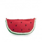OLI&CAROL Juguete Do It Yourself Wally THE WATERMELON Oli&Carol