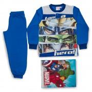 Pijama Avengers
