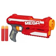 Nerf N-Strike Elite Mega Magnus Blaster by Hasbro Canada Corporation