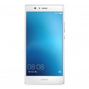 Huawei P9 Lite 2 + 16GB 4G LTE Dual Sim Android 6.0 Octa Core 5.2 Pulgadas FHD Blanco