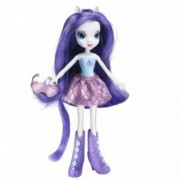 My Little Pony Equestria Girls Rarity A4102