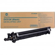 Девелоперен модул DV313K Black - 600k
