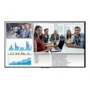 Sony FW-65XE8501-65'-BRAVIA XE8-LED-señalización digital-4K UHD-