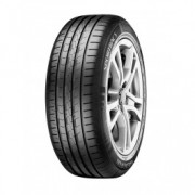 Vredestein letnja guma 215/60R16 Sportrac 5 99H (64269158)